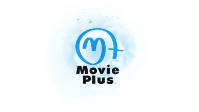 movie_plus_07-86b8c76d8dc852690241aca8823e9212